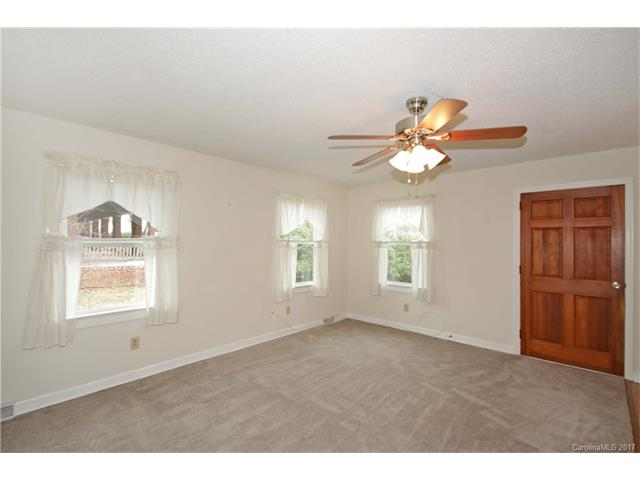 1 Story, Ranch - Troutman, NC (photo 3)