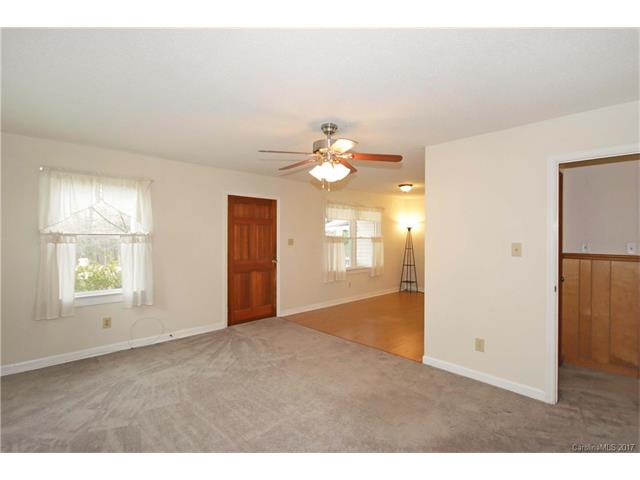 1 Story, Ranch - Troutman, NC (photo 4)