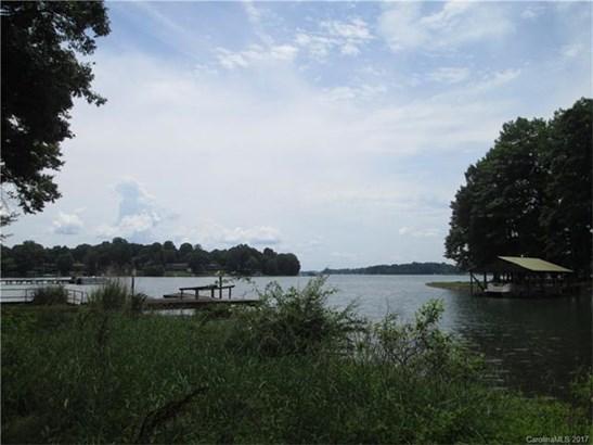 Lot - Mooresville, NC (photo 1)