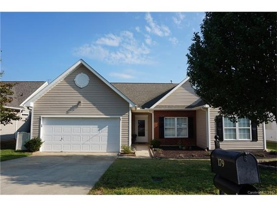 Transitional, 1 Story - Mooresville, NC (photo 2)