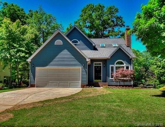 House - Cornelius, NC
