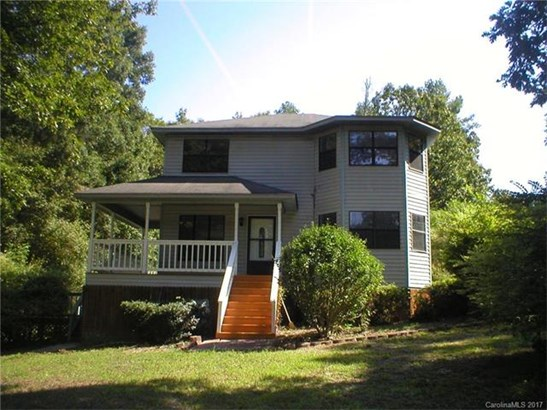 Traditional, 2 Story - Mocksville, NC (photo 1)