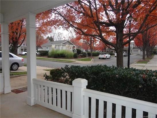 Townhouse - Cornelius, NC (photo 3)