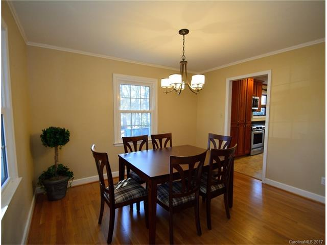 Traditional, 2 Story - Mooresville, NC (photo 5)