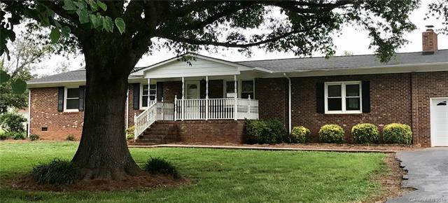 1 Story, Traditional - Charlotte, NC (photo 1)