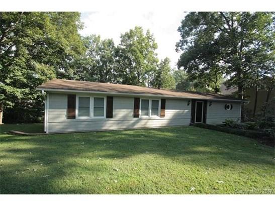 Modular Home - Cornelius, NC (photo 2)
