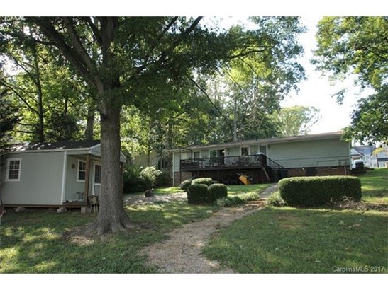 Modular Home - Cornelius, NC (photo 3)