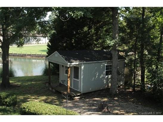 Modular Home - Cornelius, NC (photo 5)