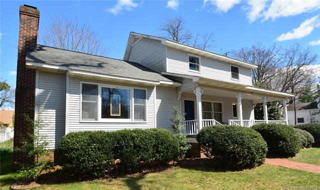 Transitional, 1.5 Story - Mooresville, NC (photo 2)