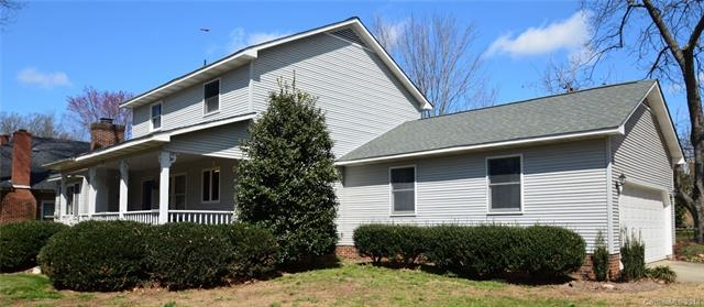 Transitional, 1.5 Story - Mooresville, NC (photo 3)