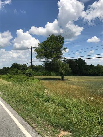 Acreage - Woodleaf, NC (photo 2)