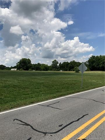 Acreage - Woodleaf, NC (photo 3)