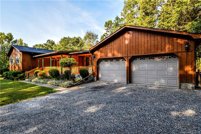 1 Story Basement, Ranch - Lincolnton, NC