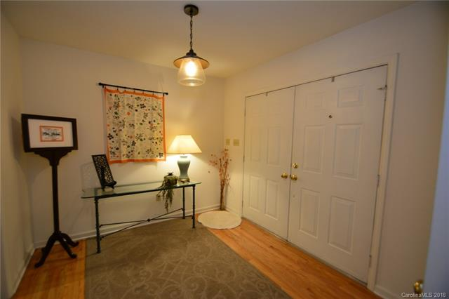 1 Story Basement, Ranch - Mooresville, NC (photo 4)