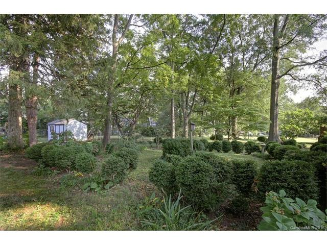 Traditional, 2 Story - Statesville, NC (photo 5)