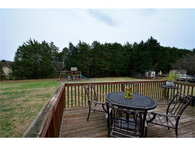 Cape Cod, 2 Story - Mooresville, NC (photo 4)