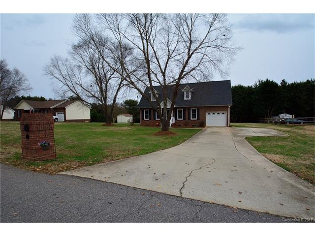 Cape Cod, 2 Story - Mooresville, NC (photo 5)