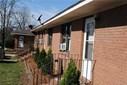 Apartments, Traditional - Cornelius, NC (photo 1)