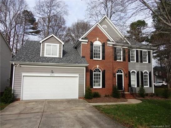 House - Cornelius, NC (photo 1)