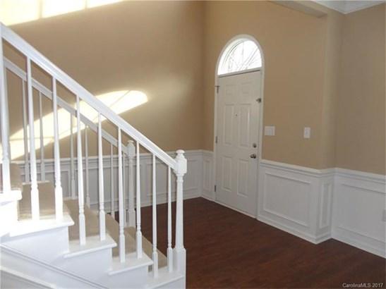 House - Cornelius, NC (photo 2)