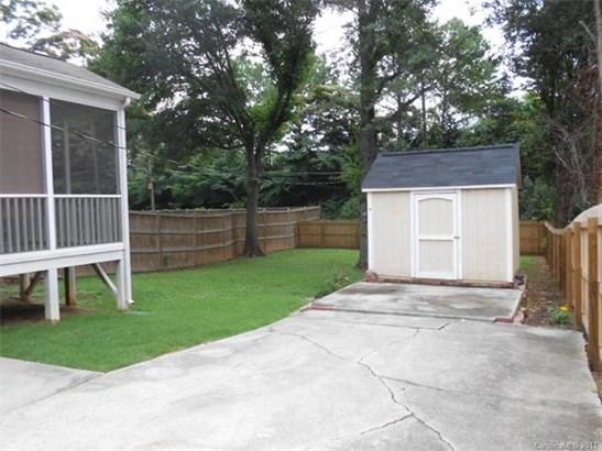 1.5 Story, Cottage/Bungalow - Charlotte, NC (photo 3)