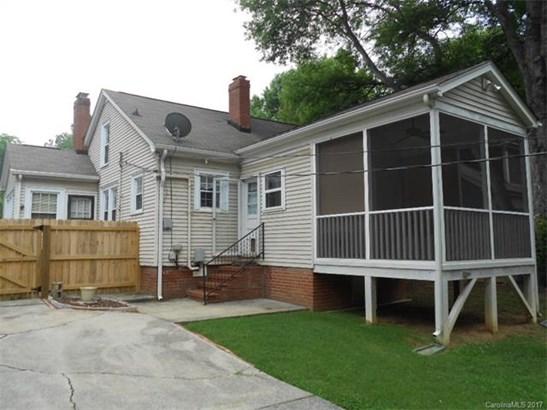 1.5 Story, Cottage/Bungalow - Charlotte, NC (photo 4)