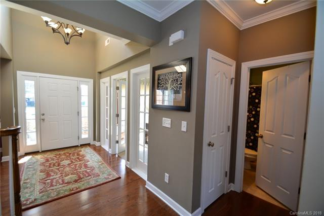 Traditional, 2 Story - Concord, NC (photo 3)