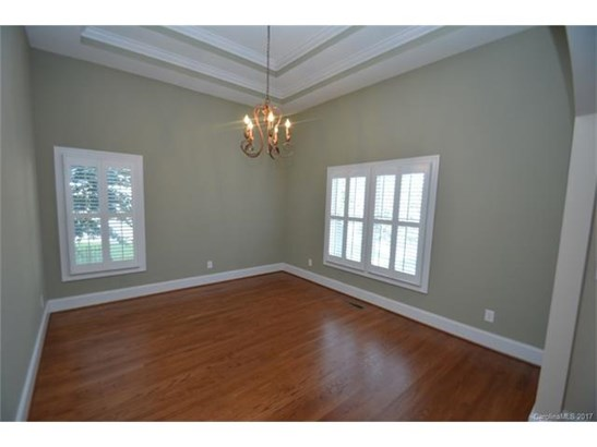 Transitional, 2 Story - Mooresville, NC (photo 3)