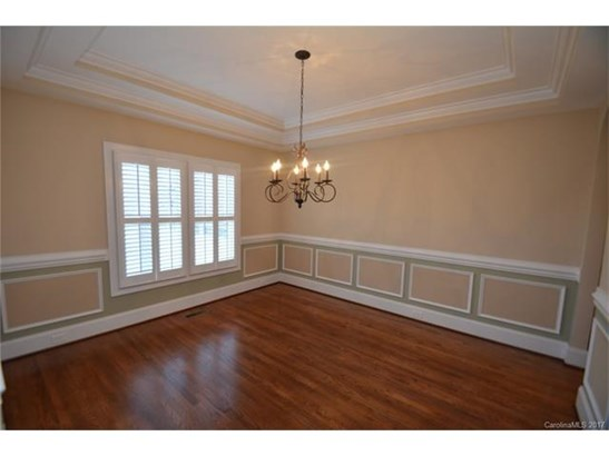 Transitional, 2 Story - Mooresville, NC (photo 4)