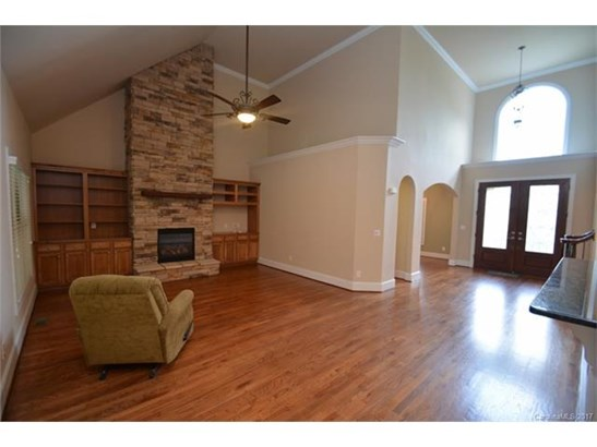 Transitional, 2 Story - Mooresville, NC (photo 5)