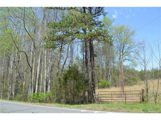 Acreage - Eden, NC (photo 2)