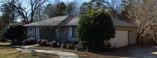 Transitional, 1 Story - Mooresville, NC (photo 3)