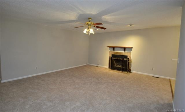 Transitional, 1 Story - Mooresville, NC (photo 4)