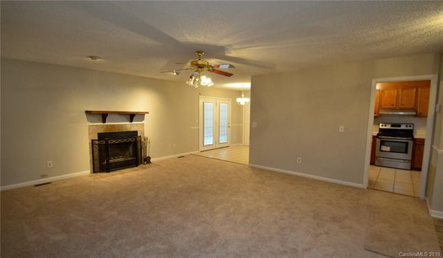 Transitional, 1 Story - Mooresville, NC (photo 5)
