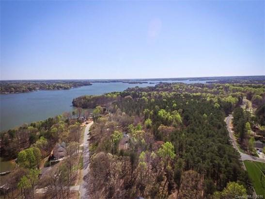 Acreage - Terrell, NC (photo 2)
