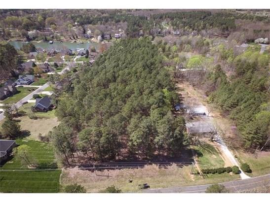 Acreage - Terrell, NC (photo 5)