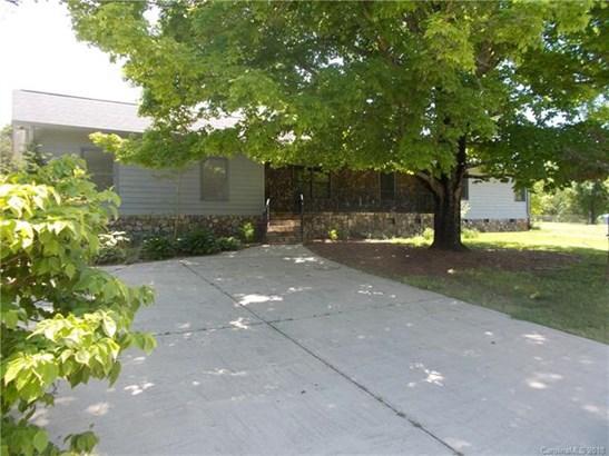 1 Story, Ranch - Lincolnton, NC (photo 2)