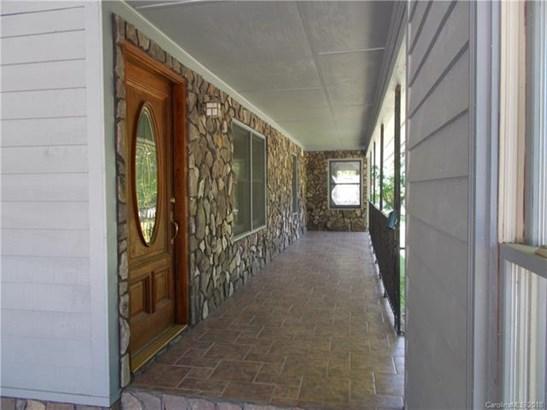 1 Story, Ranch - Lincolnton, NC (photo 3)