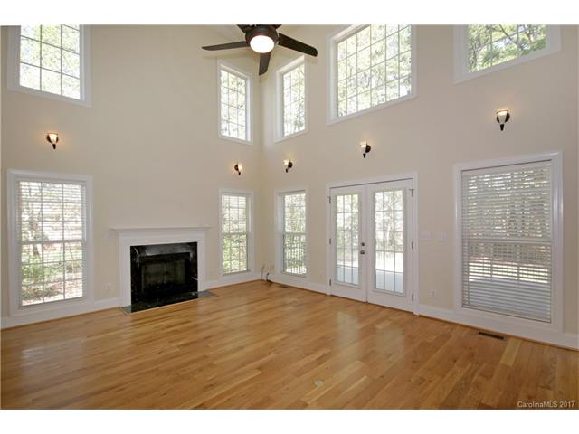 Traditional, 2 Story - Mooresville, NC (photo 3)