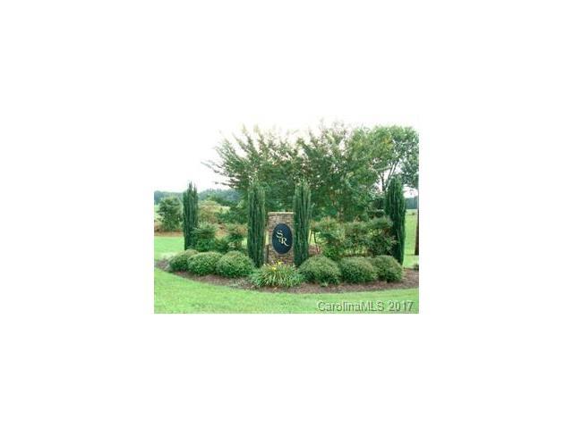 Lot - Lincolnton, NC (photo 2)