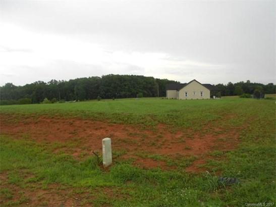 Lot - Lincolnton, NC (photo 3)