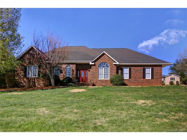 1.5 Story, Ranch - Statesville, NC (photo 1)