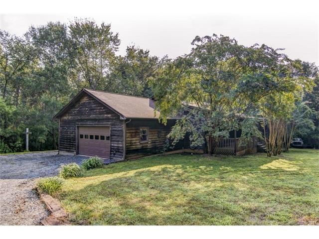 1 Story, Rustic - Mount Holly, NC (photo 1)