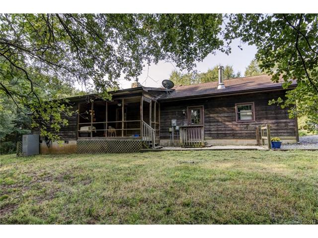 1 Story, Rustic - Mount Holly, NC (photo 2)