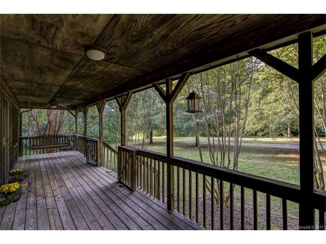 1 Story, Rustic - Mount Holly, NC (photo 3)