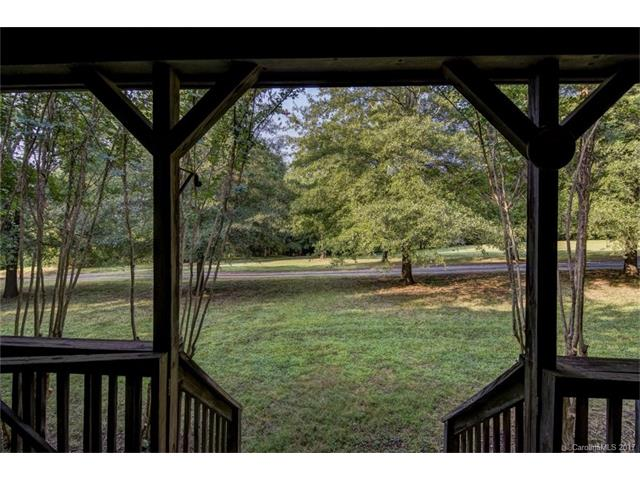 1 Story, Rustic - Mount Holly, NC (photo 4)