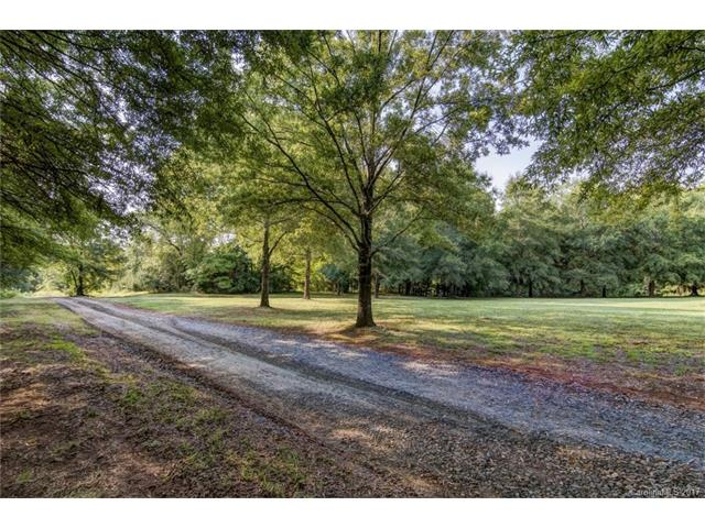 1 Story, Rustic - Mount Holly, NC (photo 5)