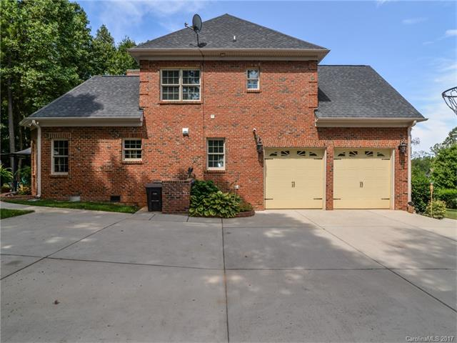 Traditional, 2 Story - Mooresville, NC (photo 2)