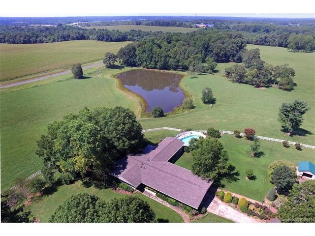 Farm - Statesville, NC (photo 5)