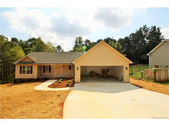 1 Story, Ranch - Lincolnton, NC (photo 1)